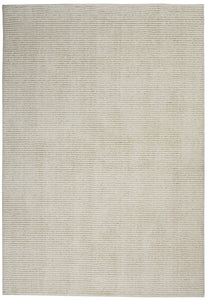 Calvin Klein Ck60 Ridge CK60 Area Rug - Flooring Mats and Turf