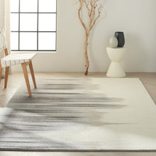 Calvin Klein Home Gradient GDT03 Rug - Flooring Mats and Turf