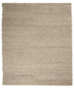 Calvin Klein Ck940 Riverstone CK940 Area Rug - Flooring Mats and Turf