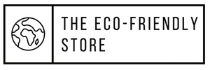 The Eco-Friendly Store