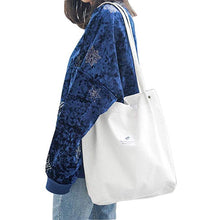 Load image into Gallery viewer, Women Tote Bag