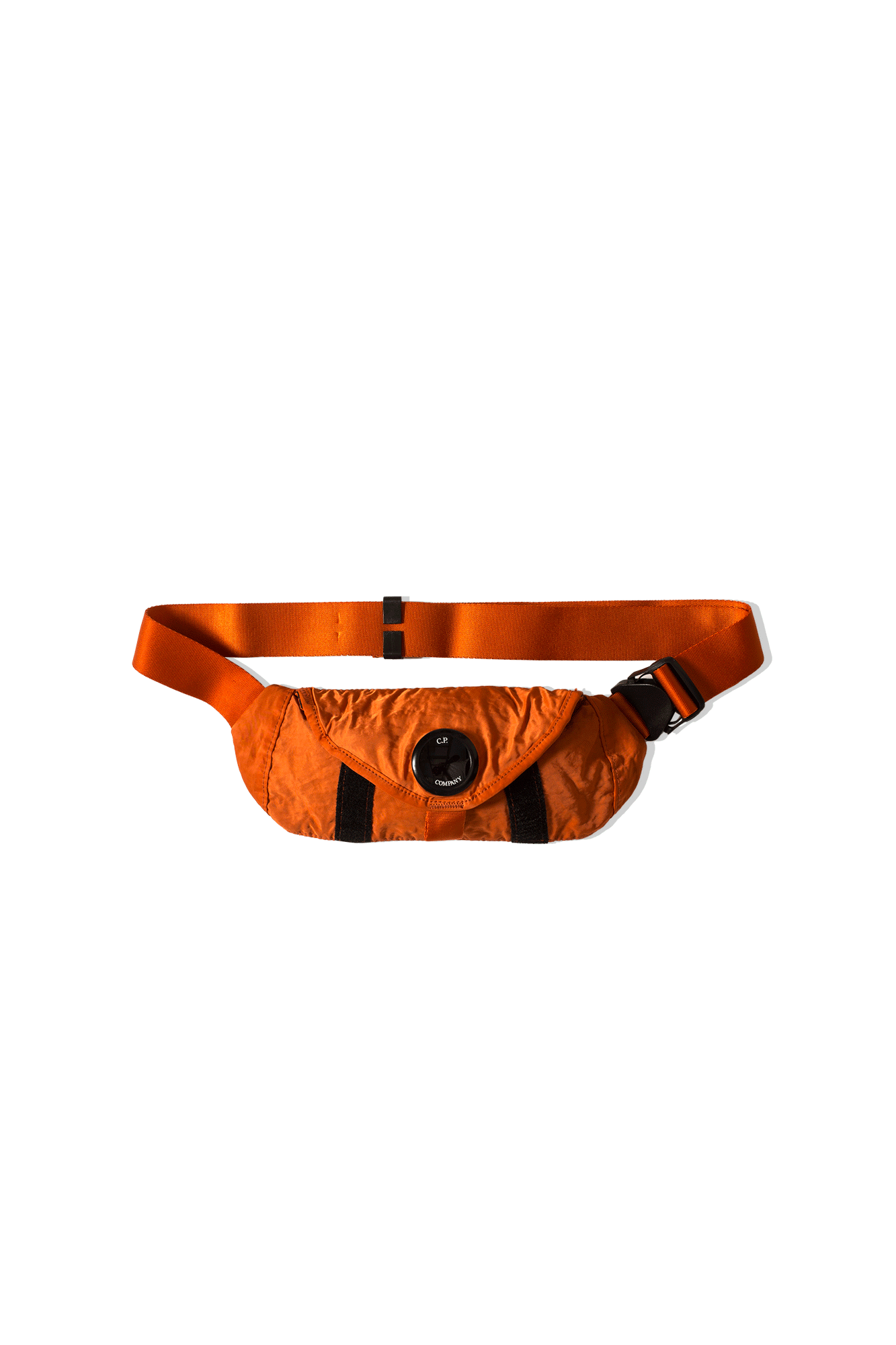 Mini Waist Bag Orange