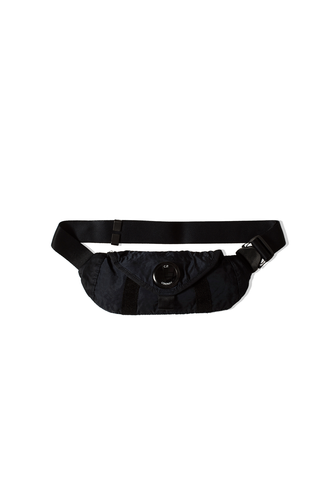 Mini Waist Bag Blue