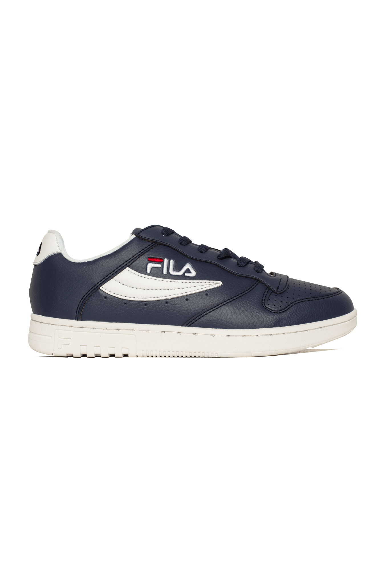 Fila Sneakers FX-100 Low Blue 1010006#000#29Y#7,5 - One Block Down