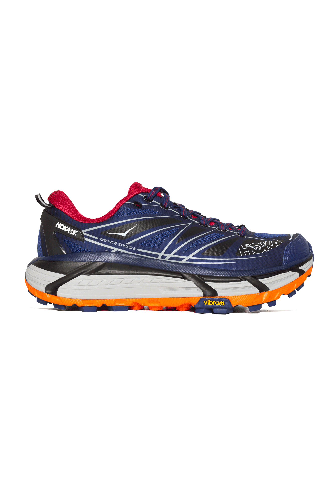 Saucony Trainers for Men: Browse 976+ Products | Stylight