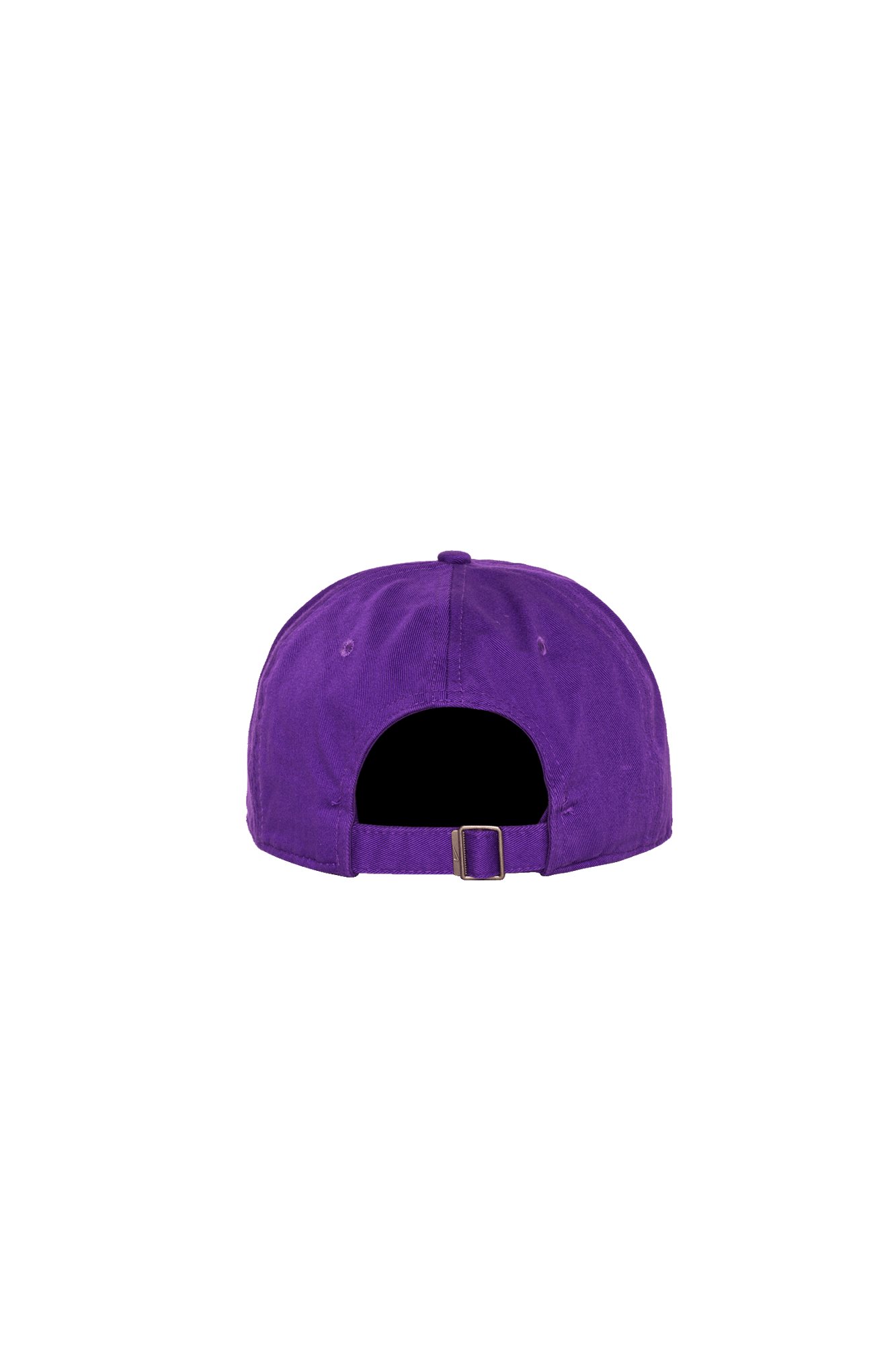 Heritage 86 Cap Purple