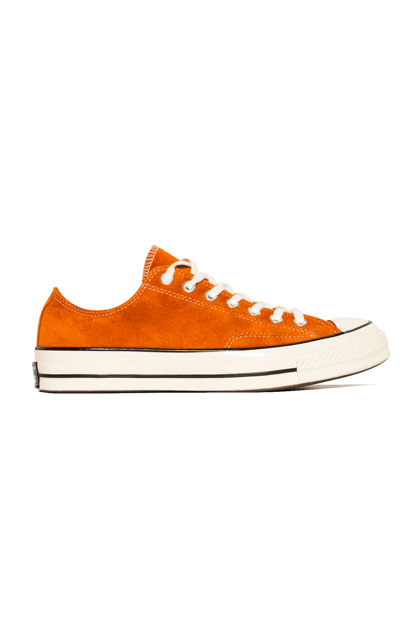 Converse Chuck Taylor All Star Wool Ox Womens Trainers in