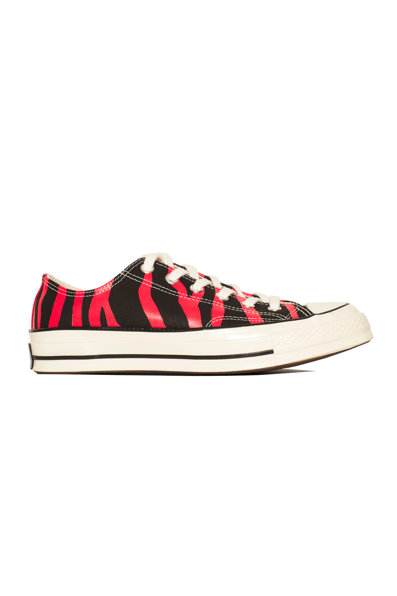 Sneakers Converse Chuck 70 Ox Black - One Block Down