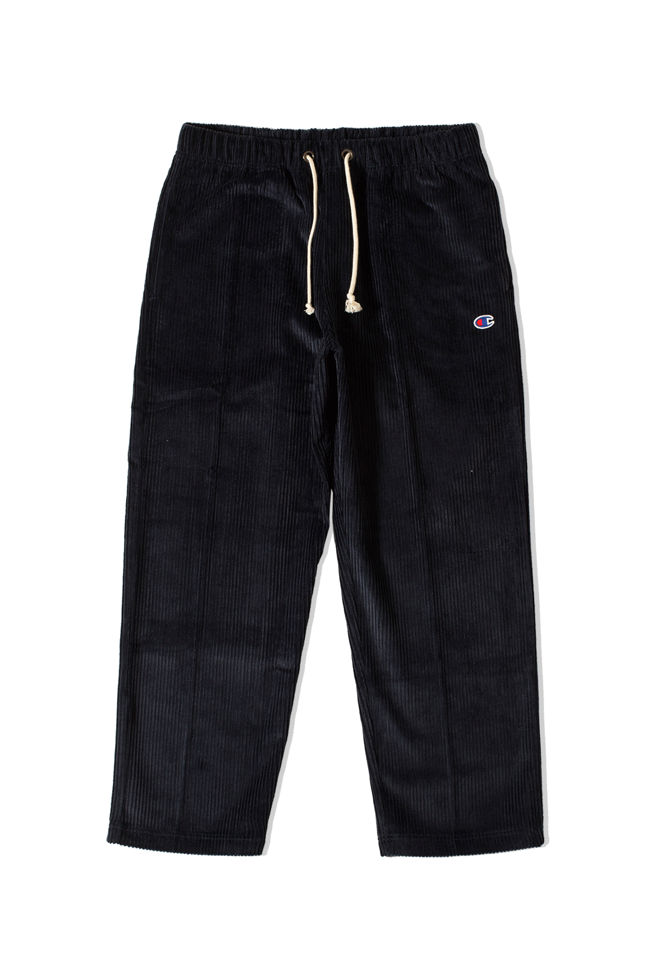 Trousers Blue