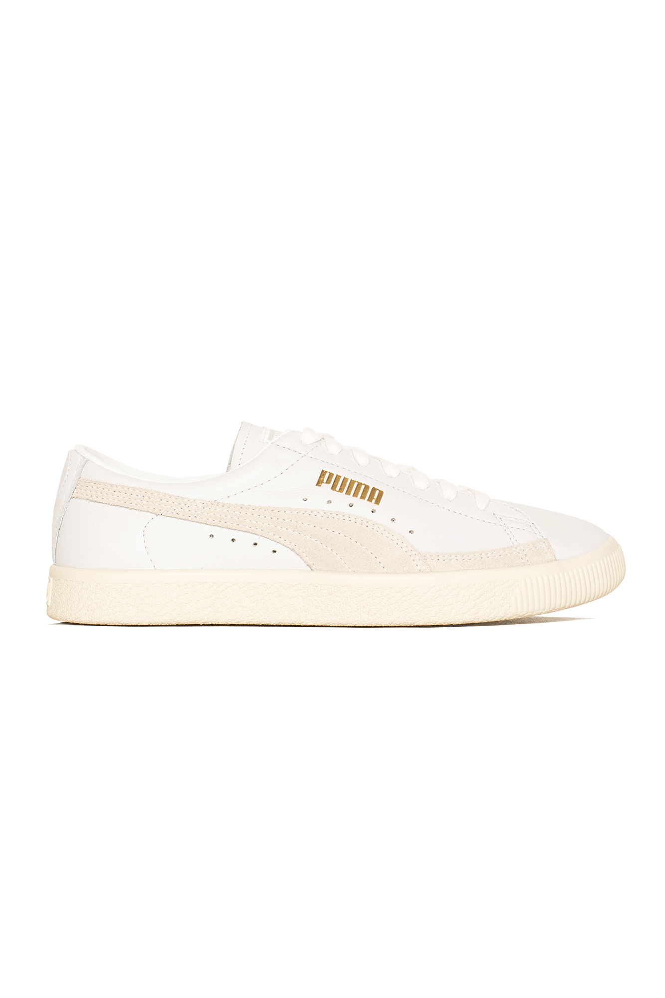 Basket 90680 Lux White