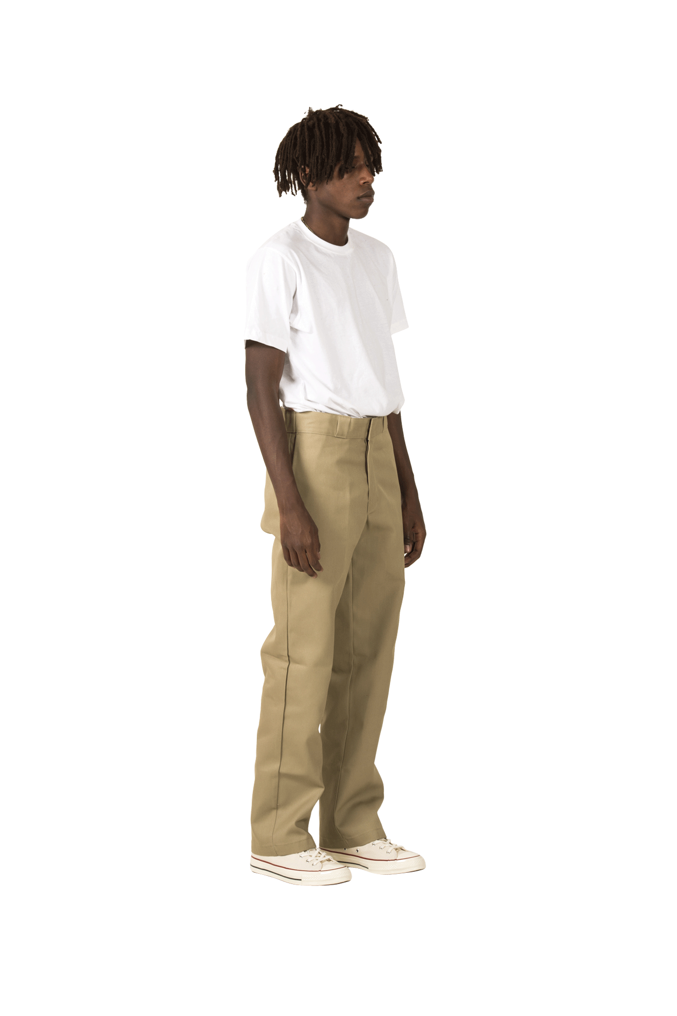 Original 874 Work Pant Neutrals