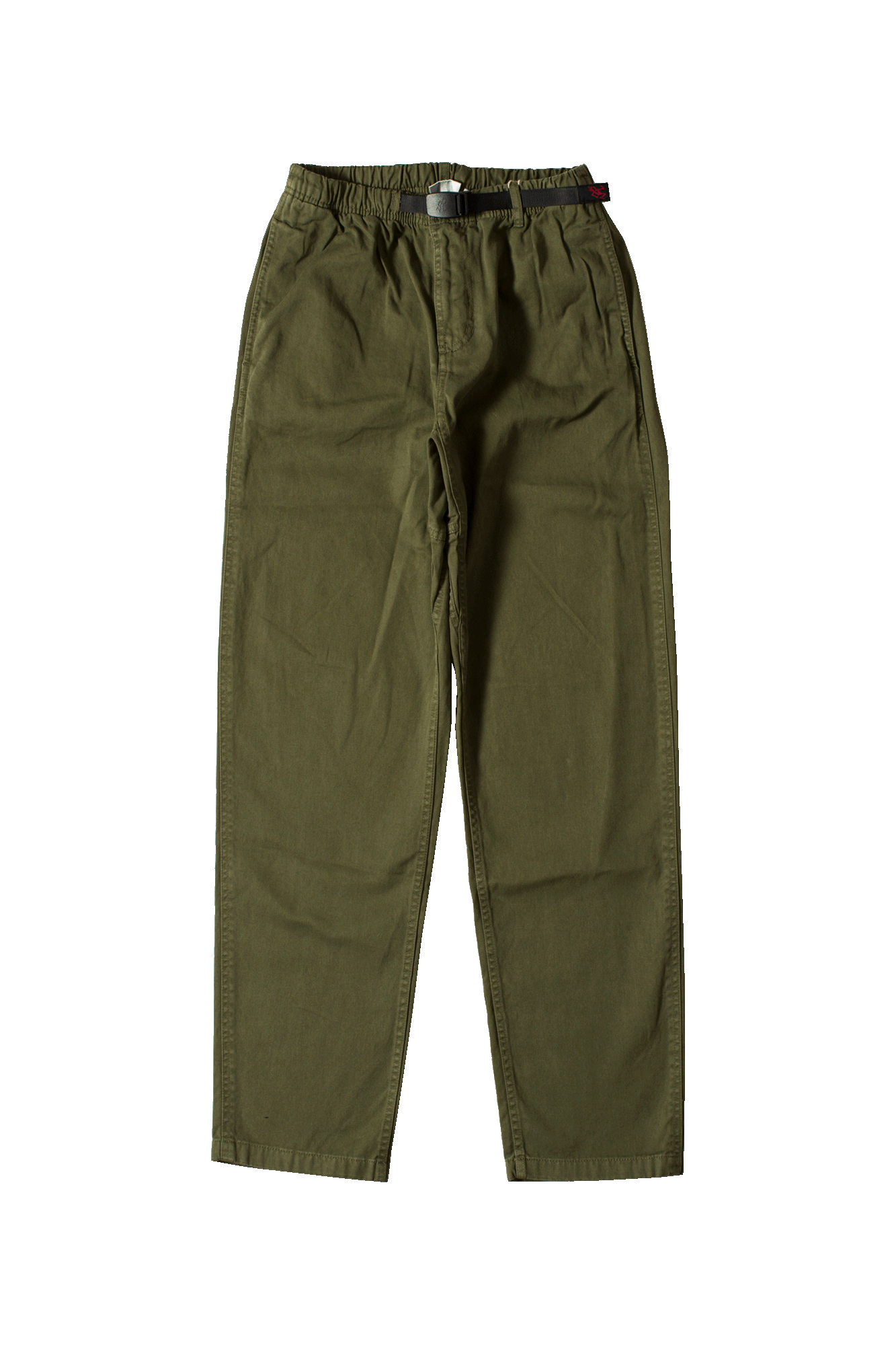 Gramicci Pants Green