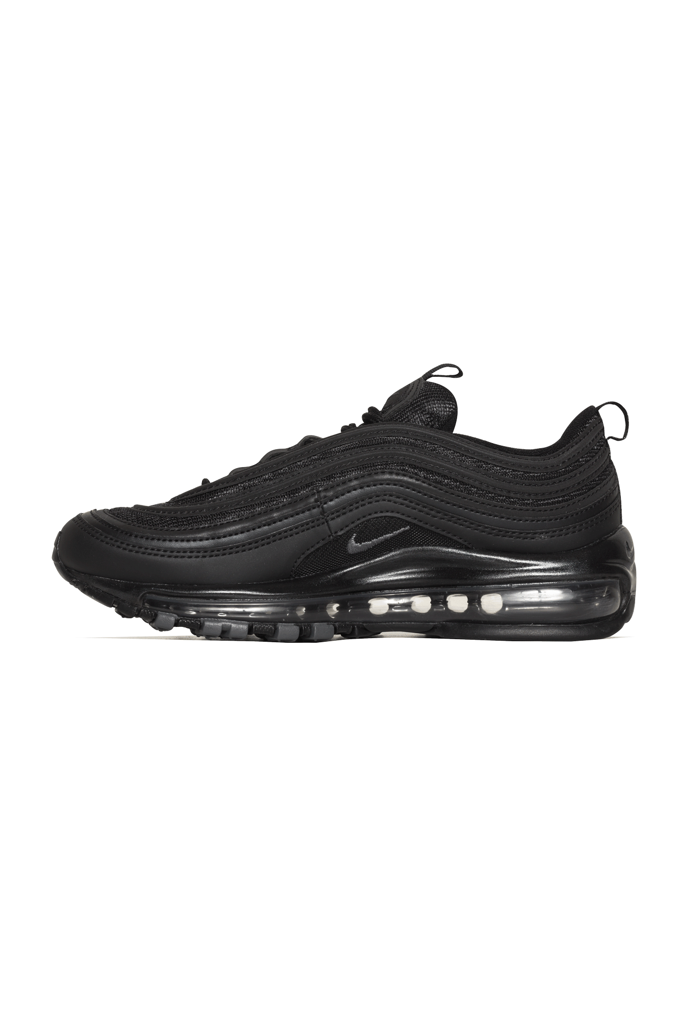 The 10: Air Max 97 OG sneakers