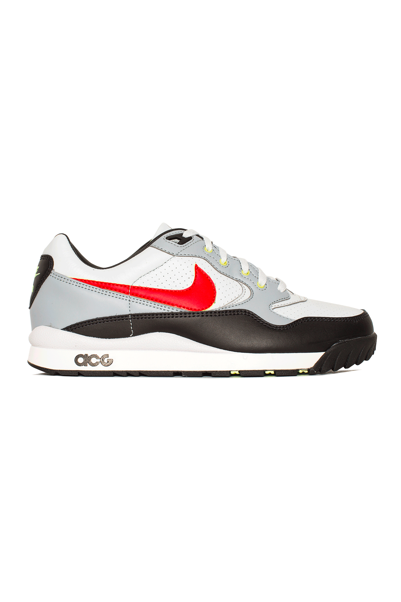 Collector's Choice: Nike ACG Sneakers | Sneakers Magazine