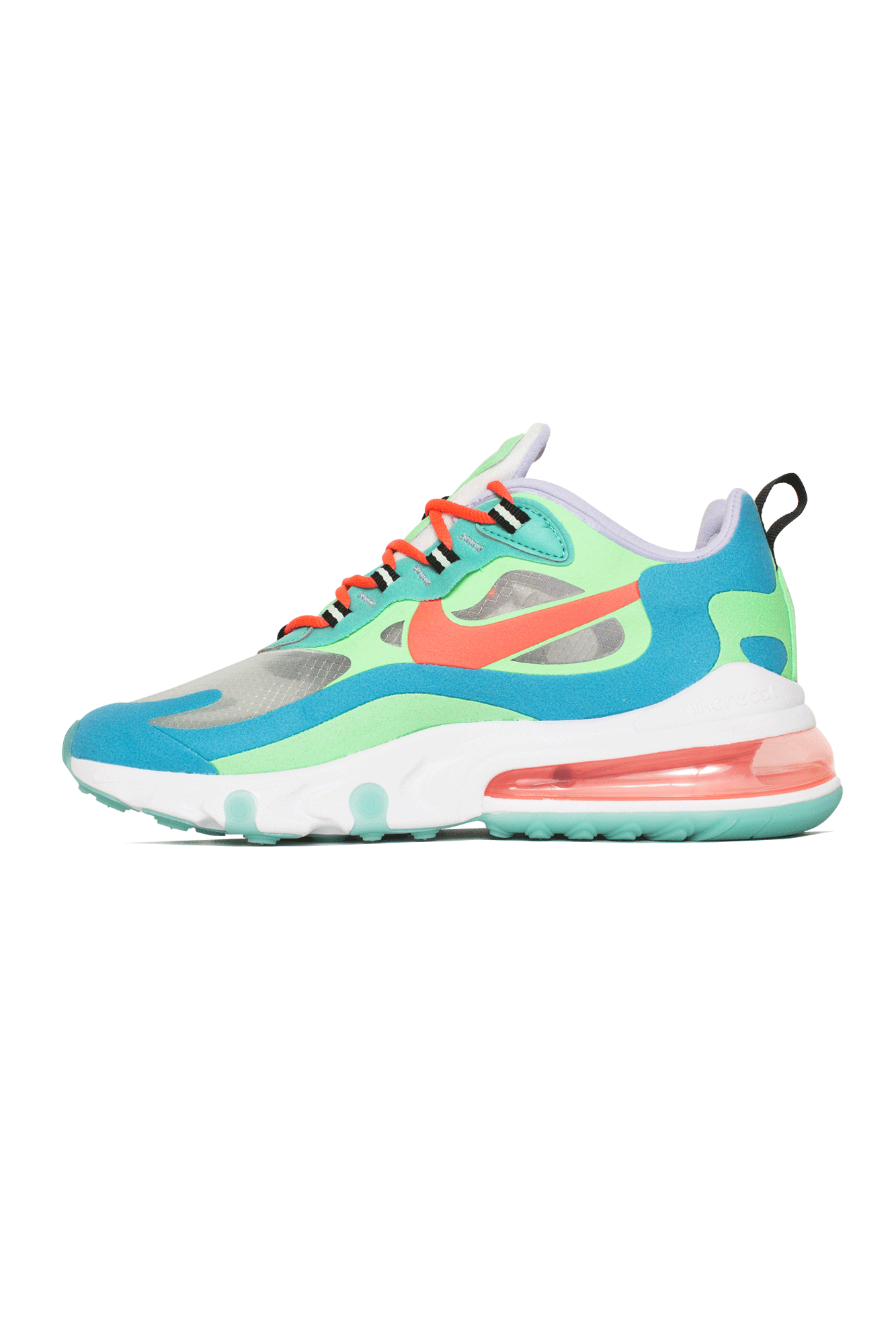 heiß Nike Air Max 270 React Singapore Release Details: July