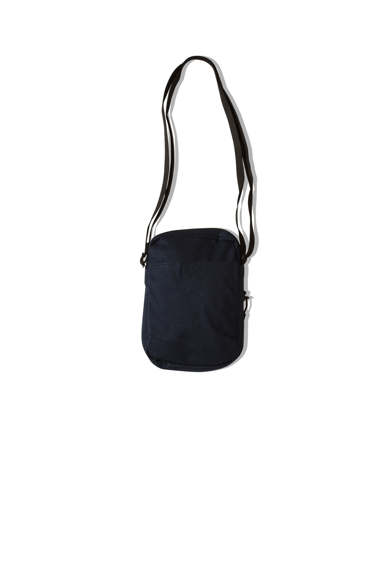Men's Tech Small Item Bag Blue