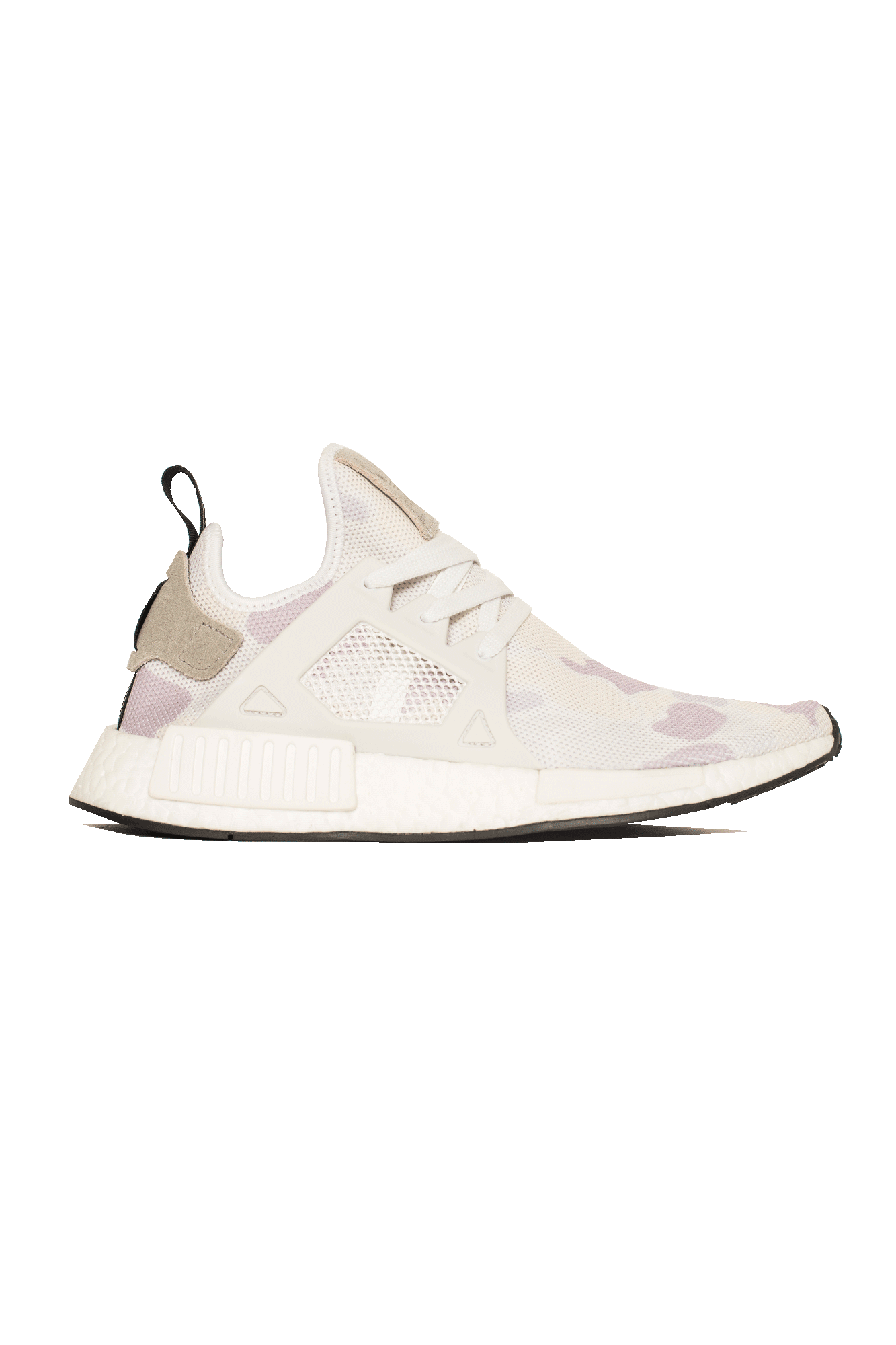Sneakers Adidas Originals NDM XR1 White - One Block Down