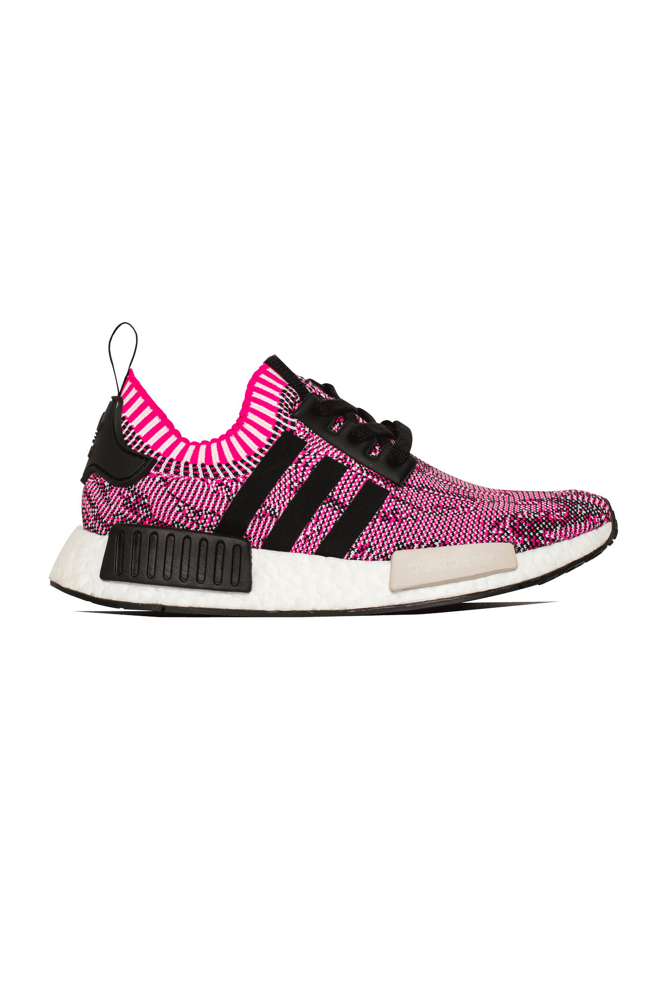 Adidas Originals Sneakers NMD R1 PK W Pink BB2363#000#C0011#7,5 - One Block Down