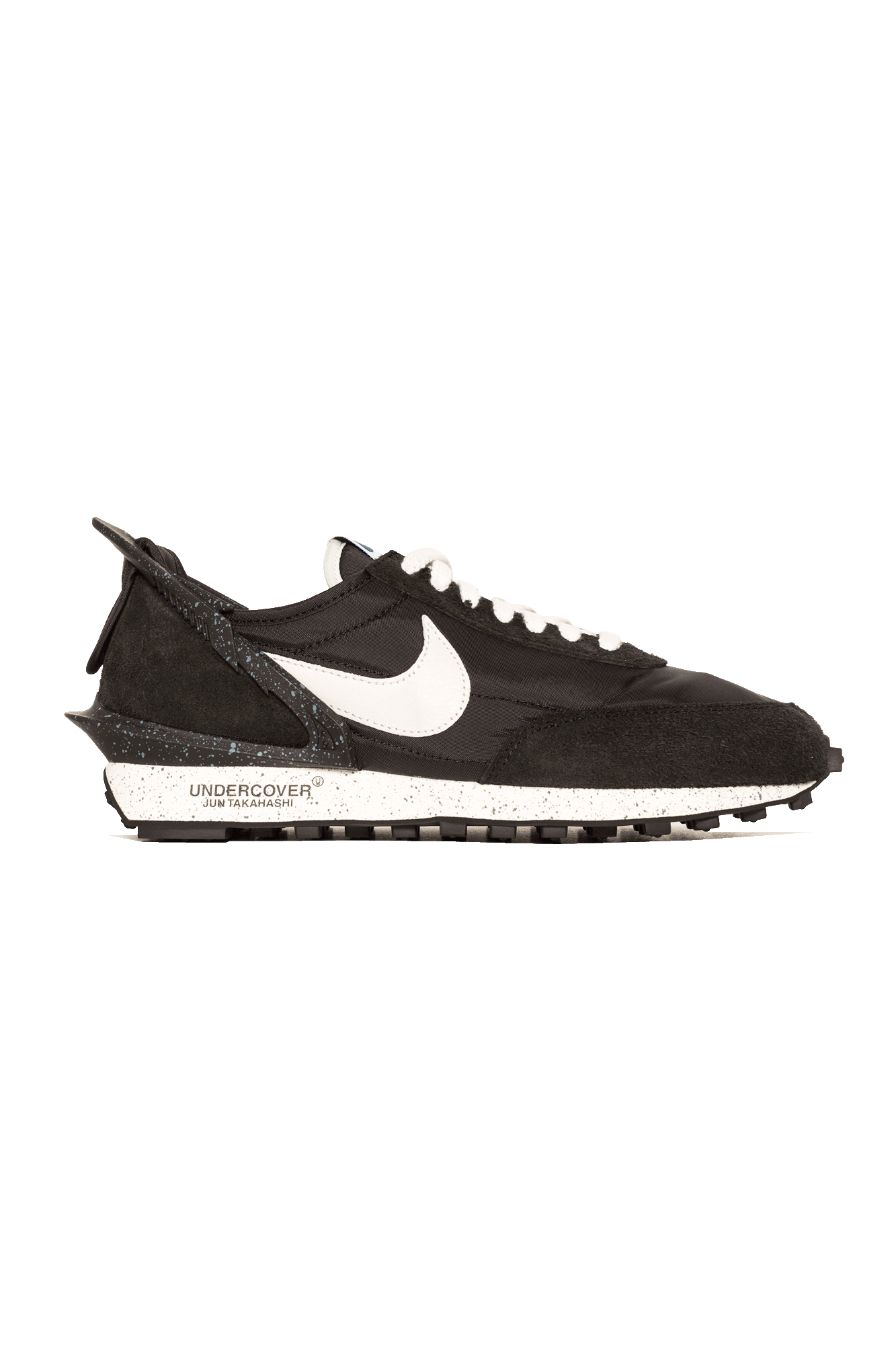 Sneakers Nike Daybreak / Undercover Black - One Block Down