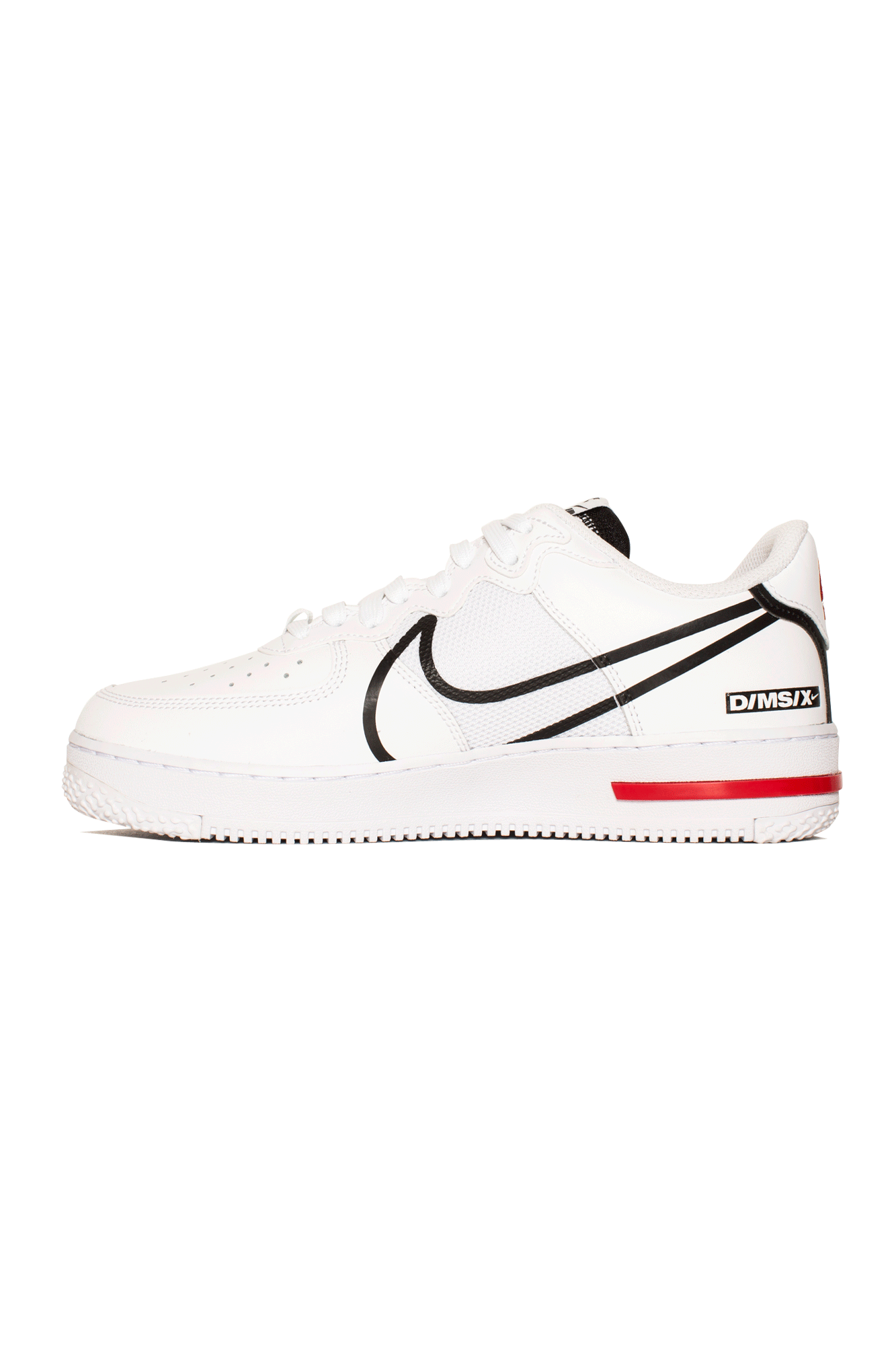 2002 Nike Air Force 1 Puerto Rico 3 Shoes Size 11.5 | eBay