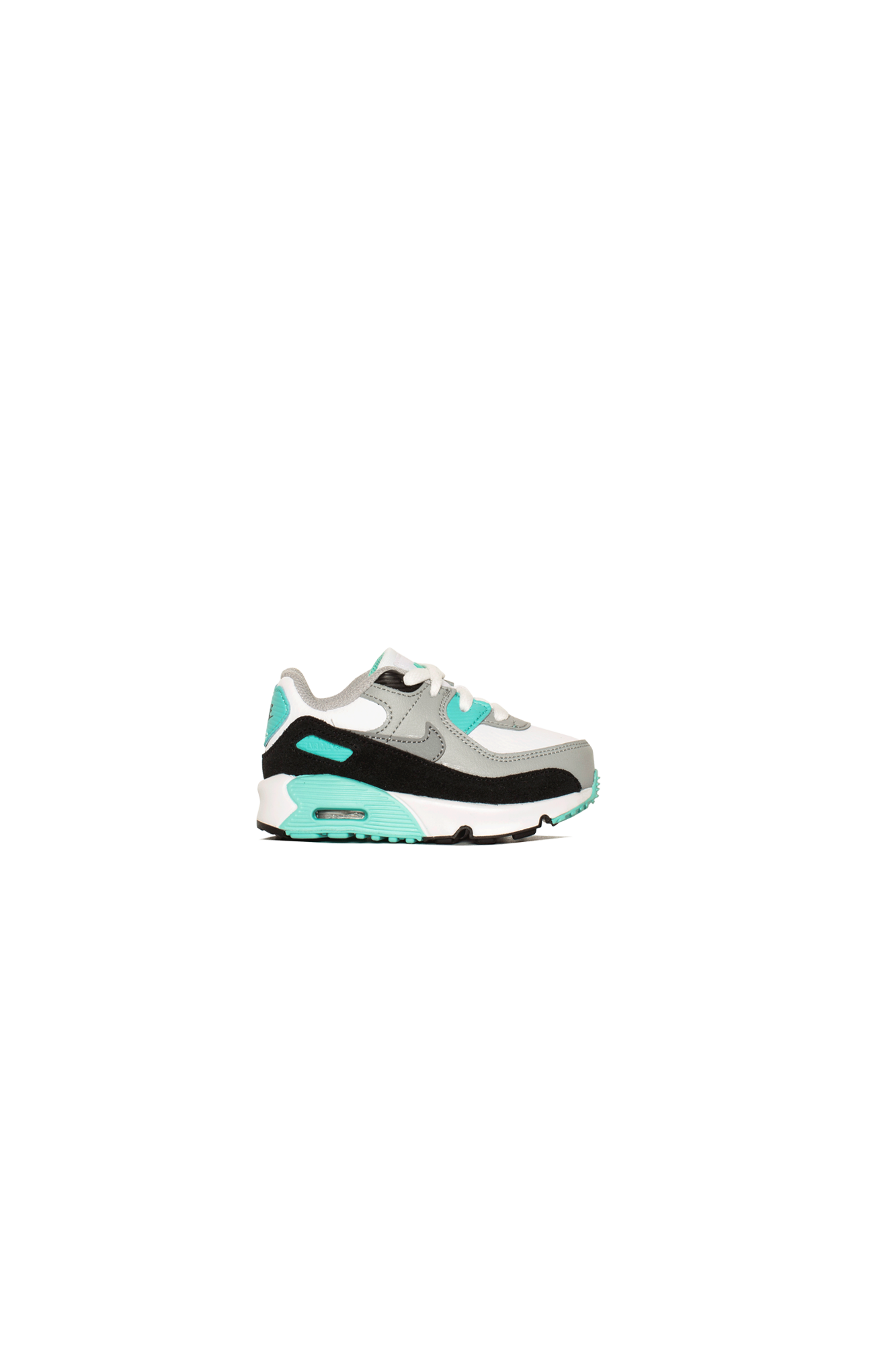 Air Max 90 LTR White