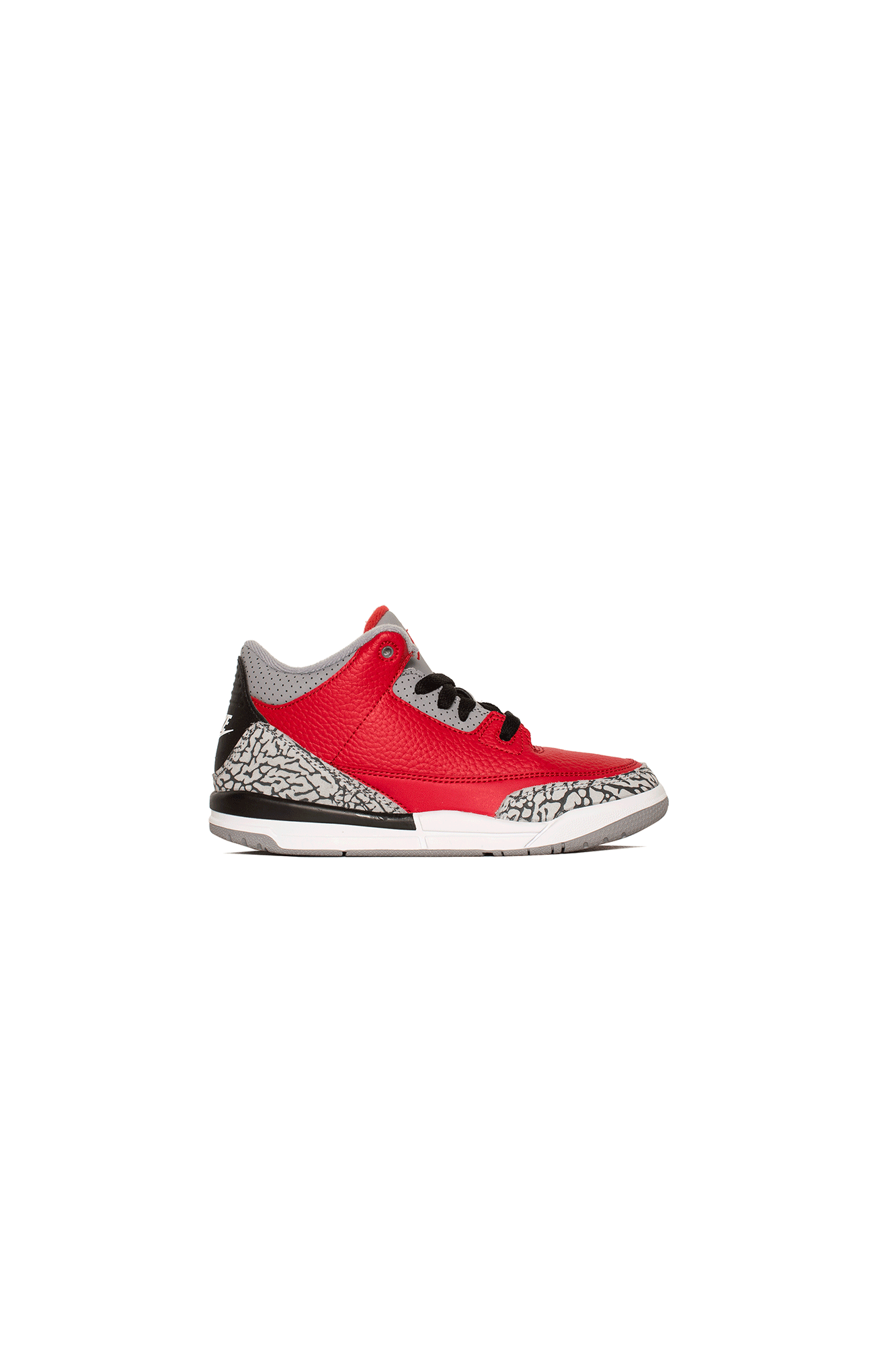 3 Retro SE ''Red Cement'' PS Red