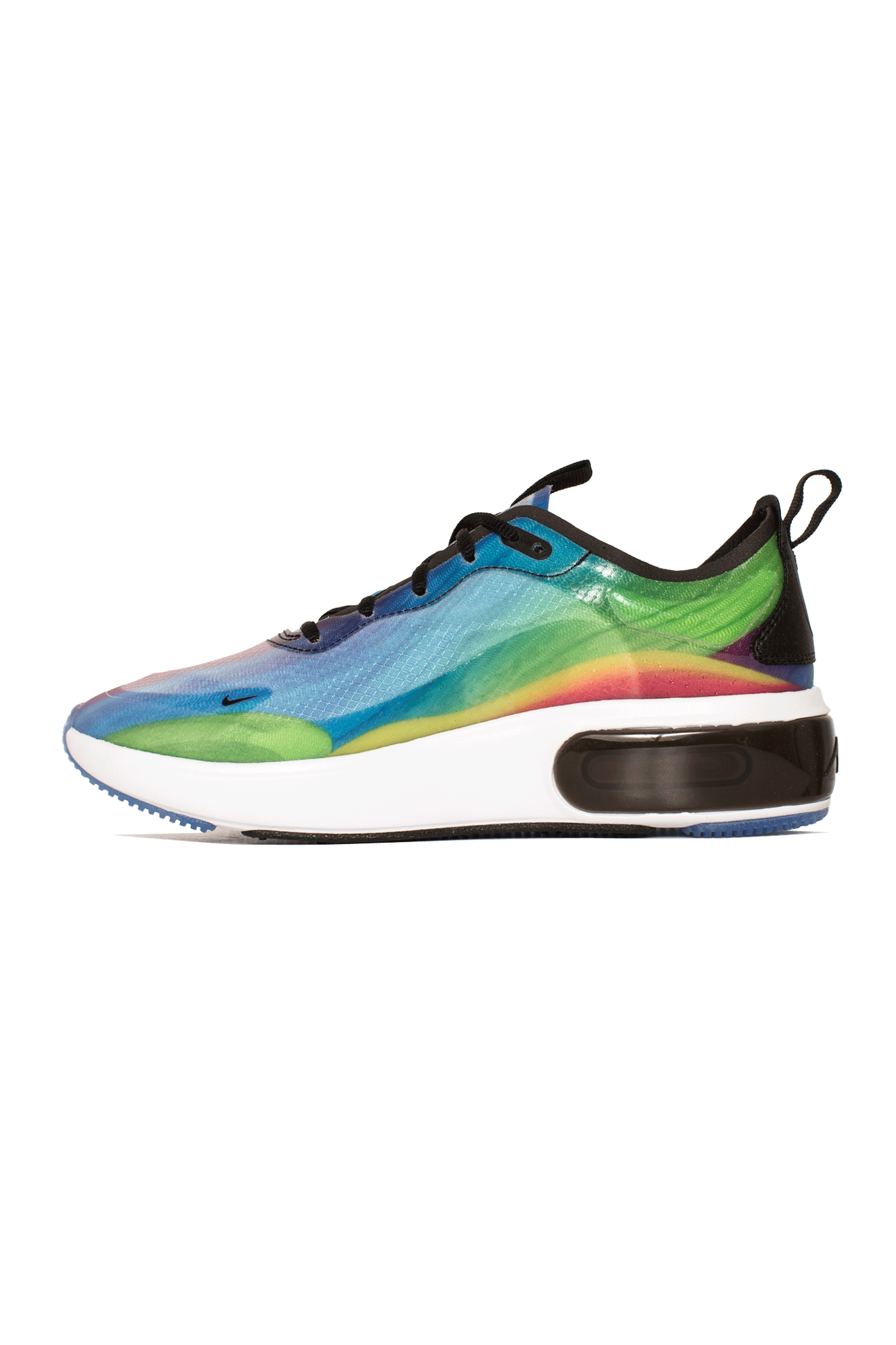 Nike Sneakers WMNS Air Max DIA NRG Multicolor CQ2503 #000