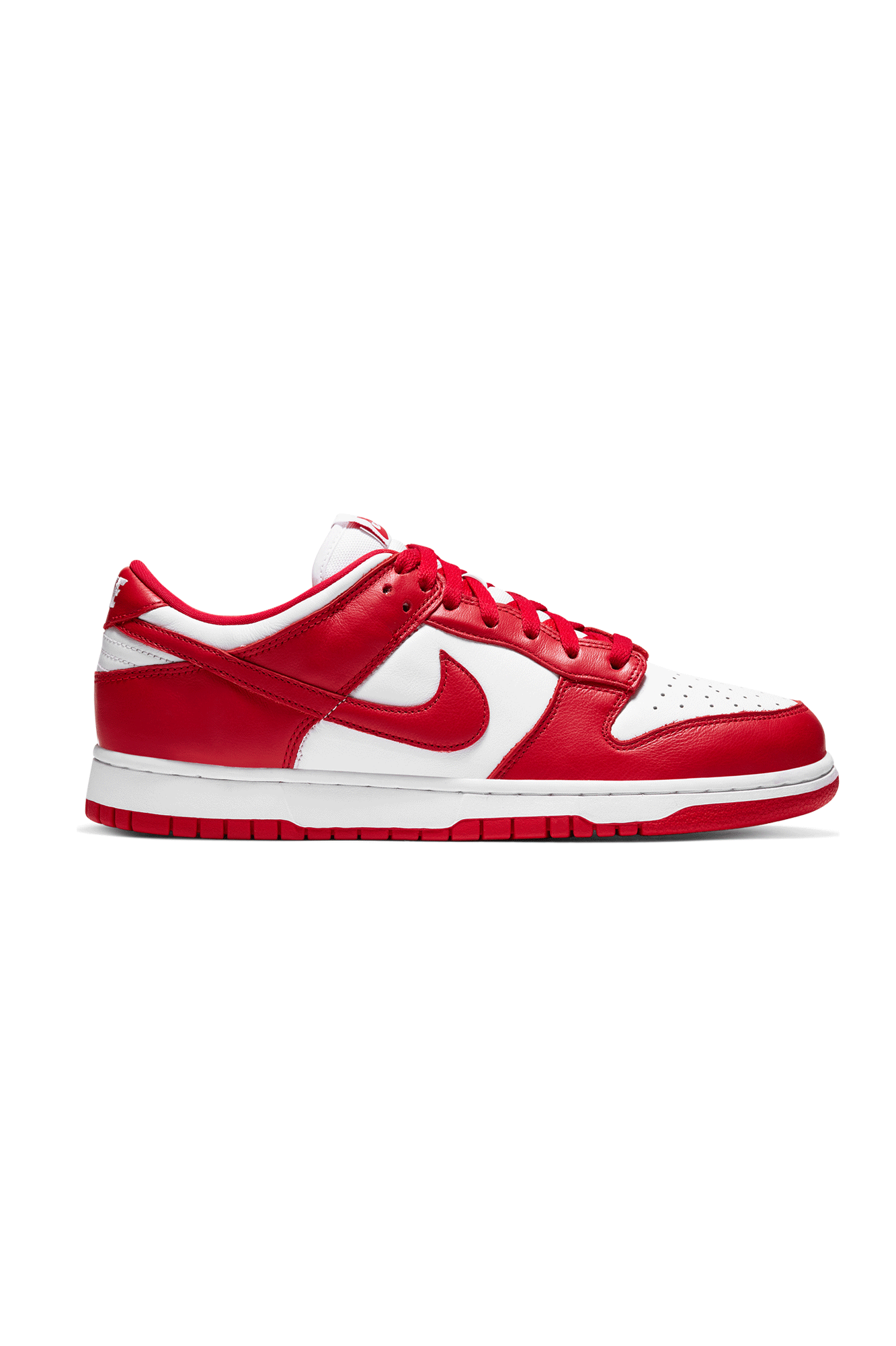 "Dunk Low SP ""St. Johns"""