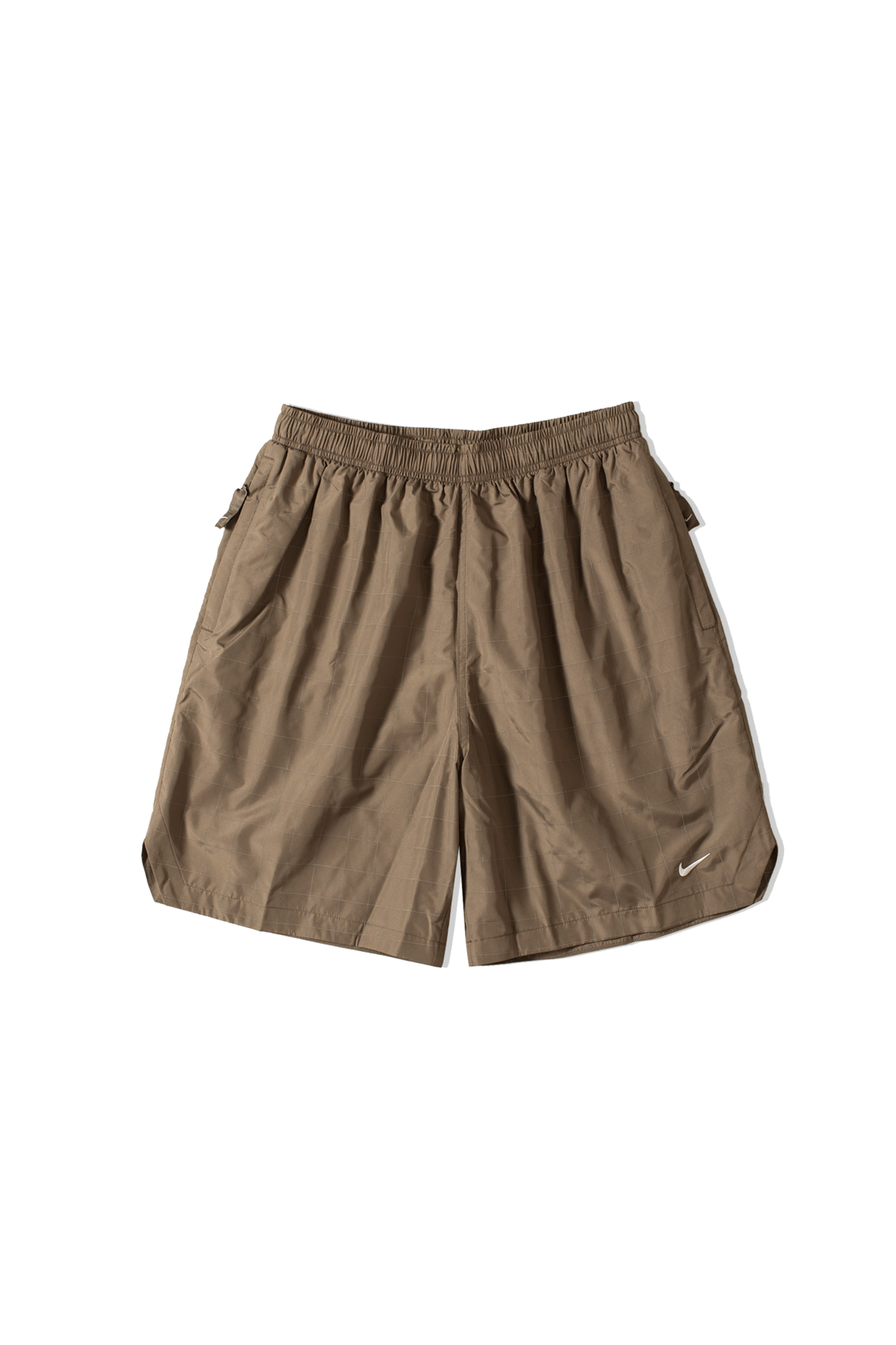 M Nrg Flash Short Green
