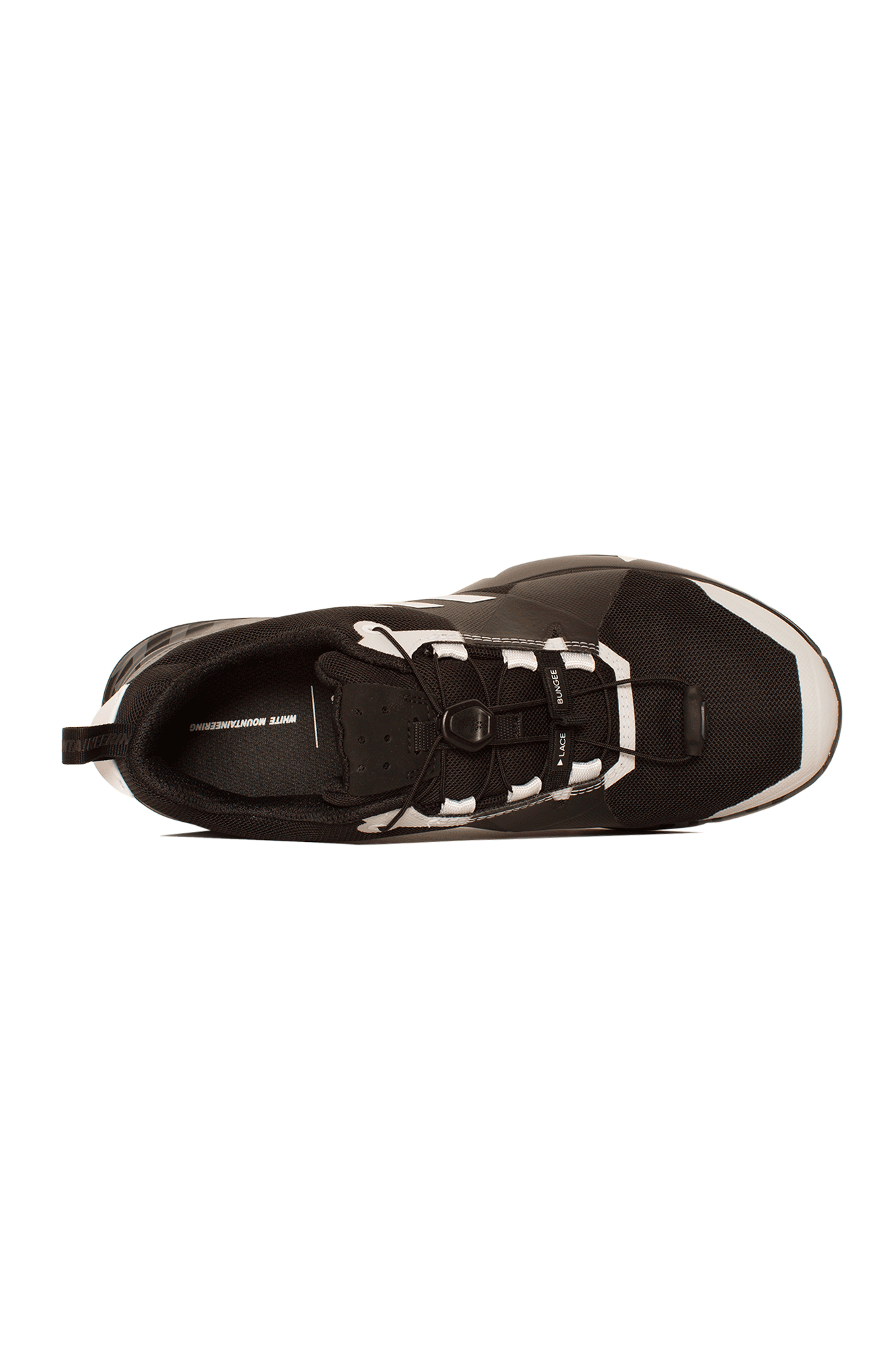 outlet boutique coupon codes sneakers for cheap White Mountaineering x Adidas Originals Sneakers WM Terrex ...