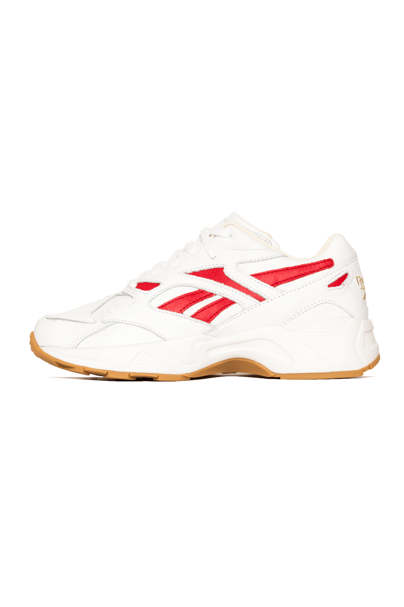 19 Best Reebok images   Reebok, Sneakers, This or that questions