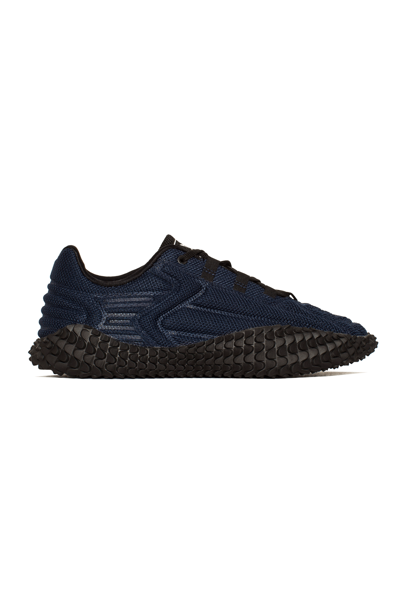 Adidas Originals Sneakers Kontuur I x Craig Green Blue