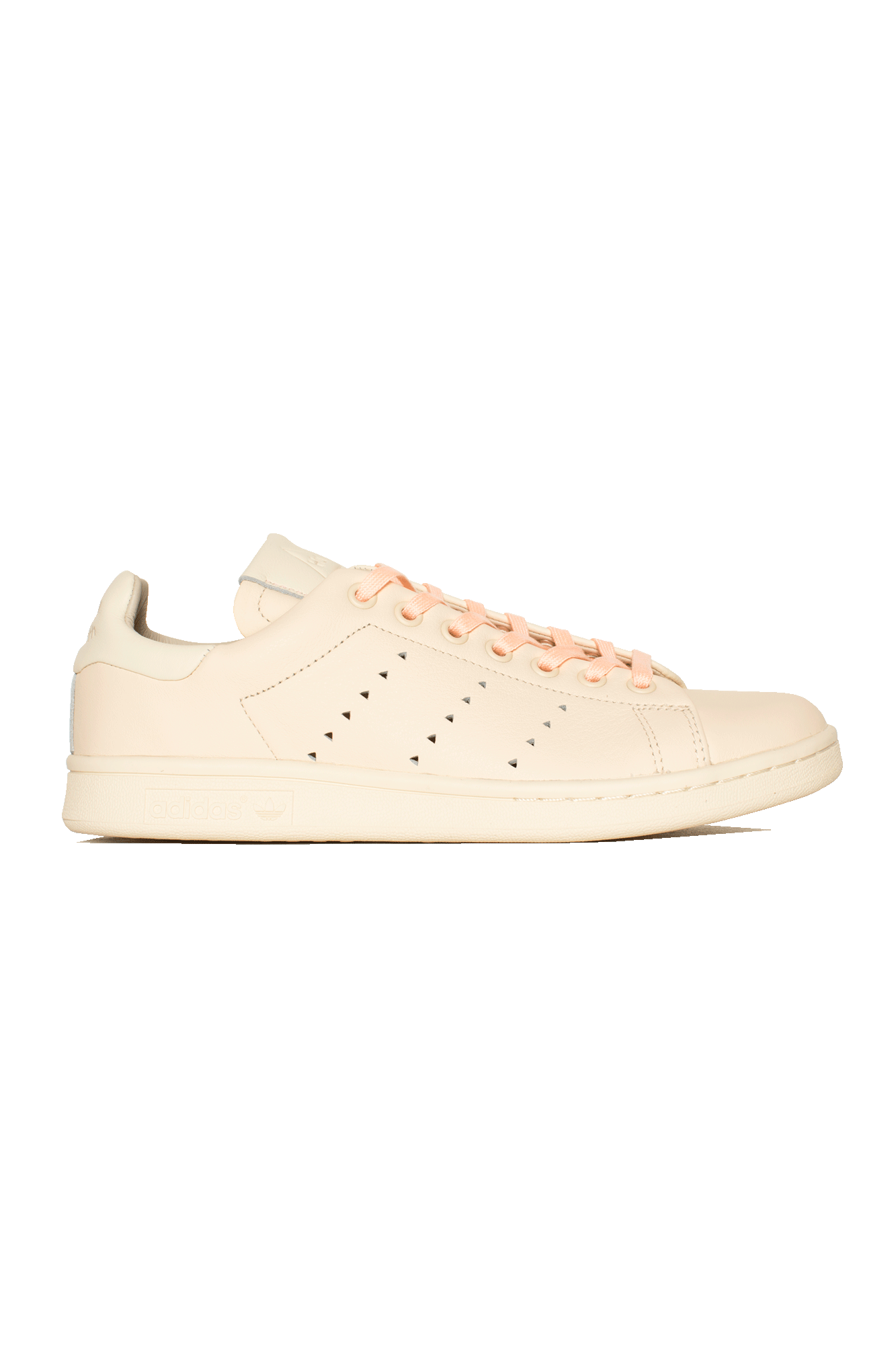 PW Stan Smith White