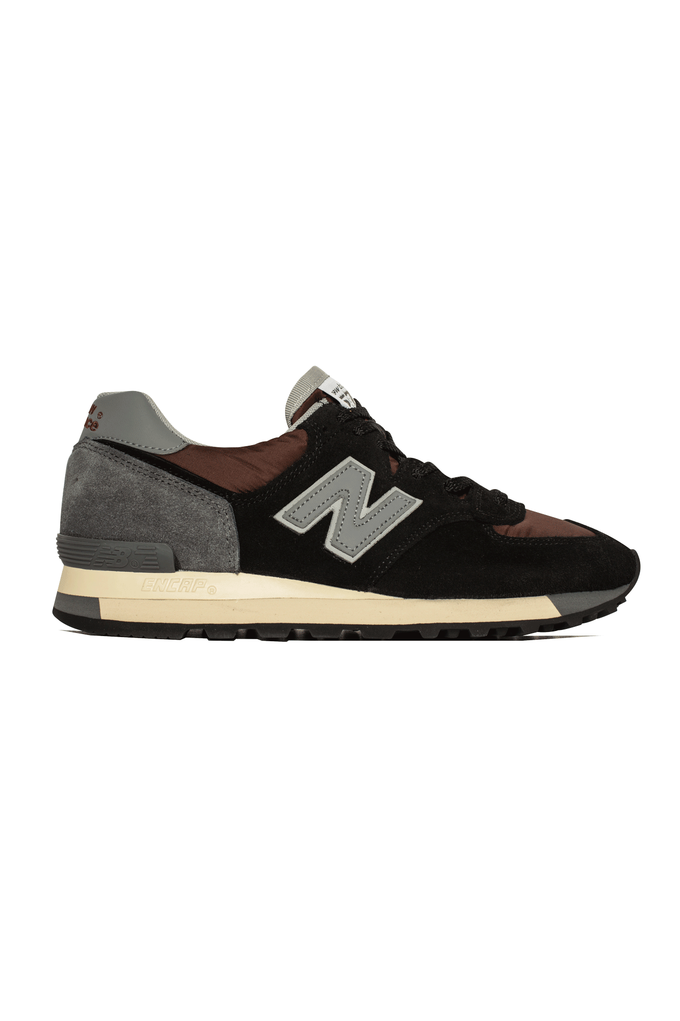 New Balance 577 Brown Grey Green | Men's Style | New