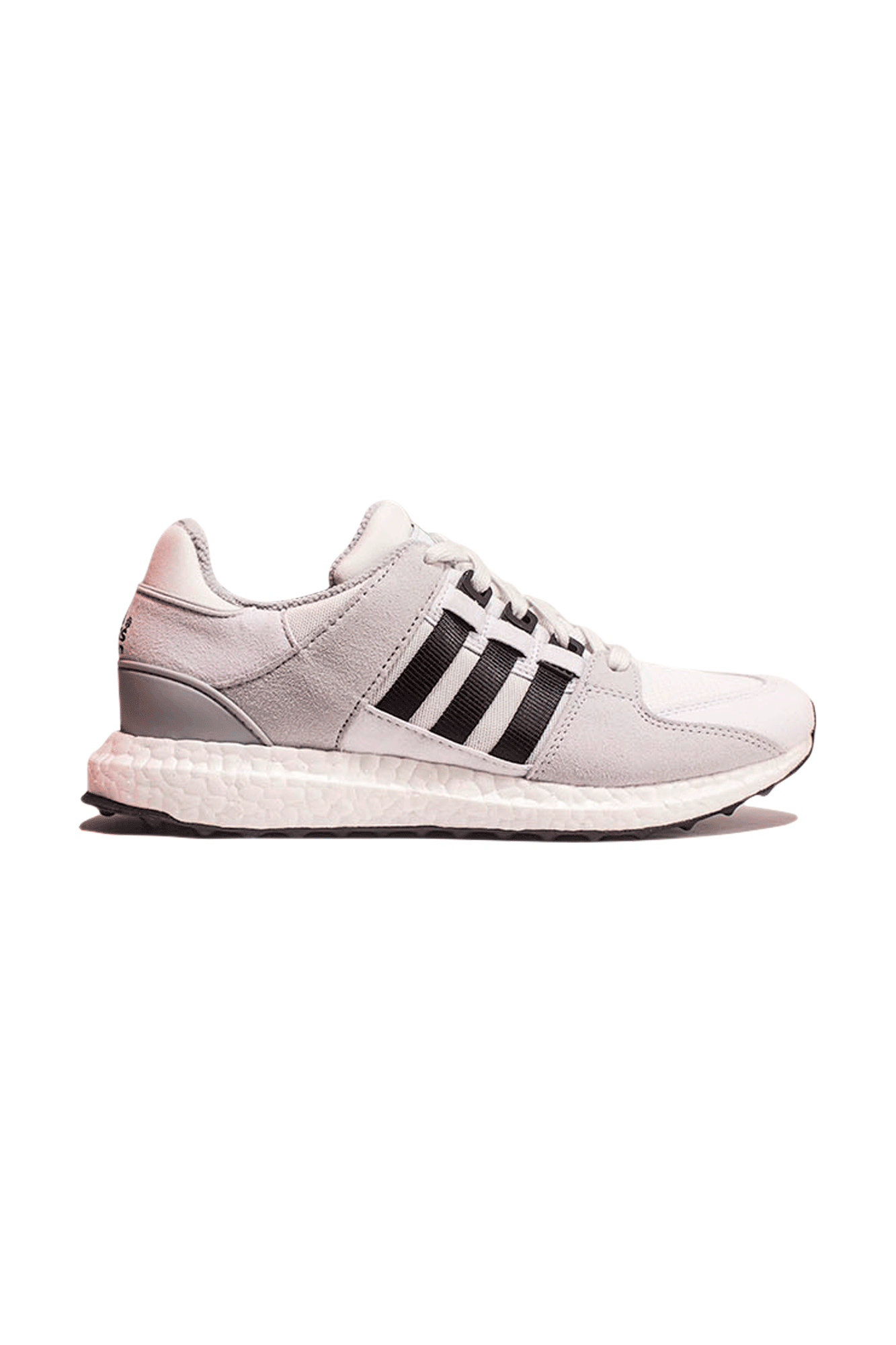 Adidas Originals Sneakers Equipment Support Boost White S79112#000#C0006#6,5 - One Block Down