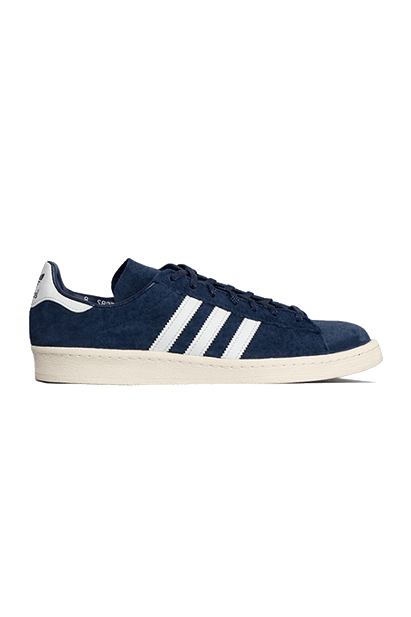 Adidas Originals Sneakers Campus 80s Japan Pack Vntg Blue S82740#000#C0007#5 - One Block Down