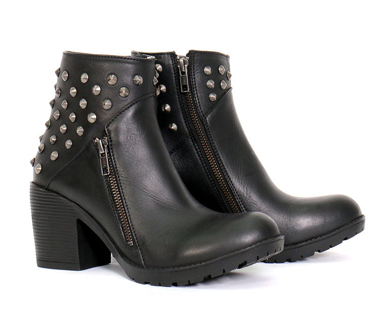 ladies riding boots motorcycle sneakers footwear