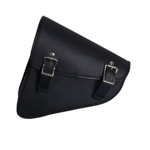 Hot Leathers Left Side Swing Arm Bag