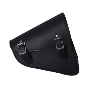 Hot Leathers Right Side Swing Arm Bag