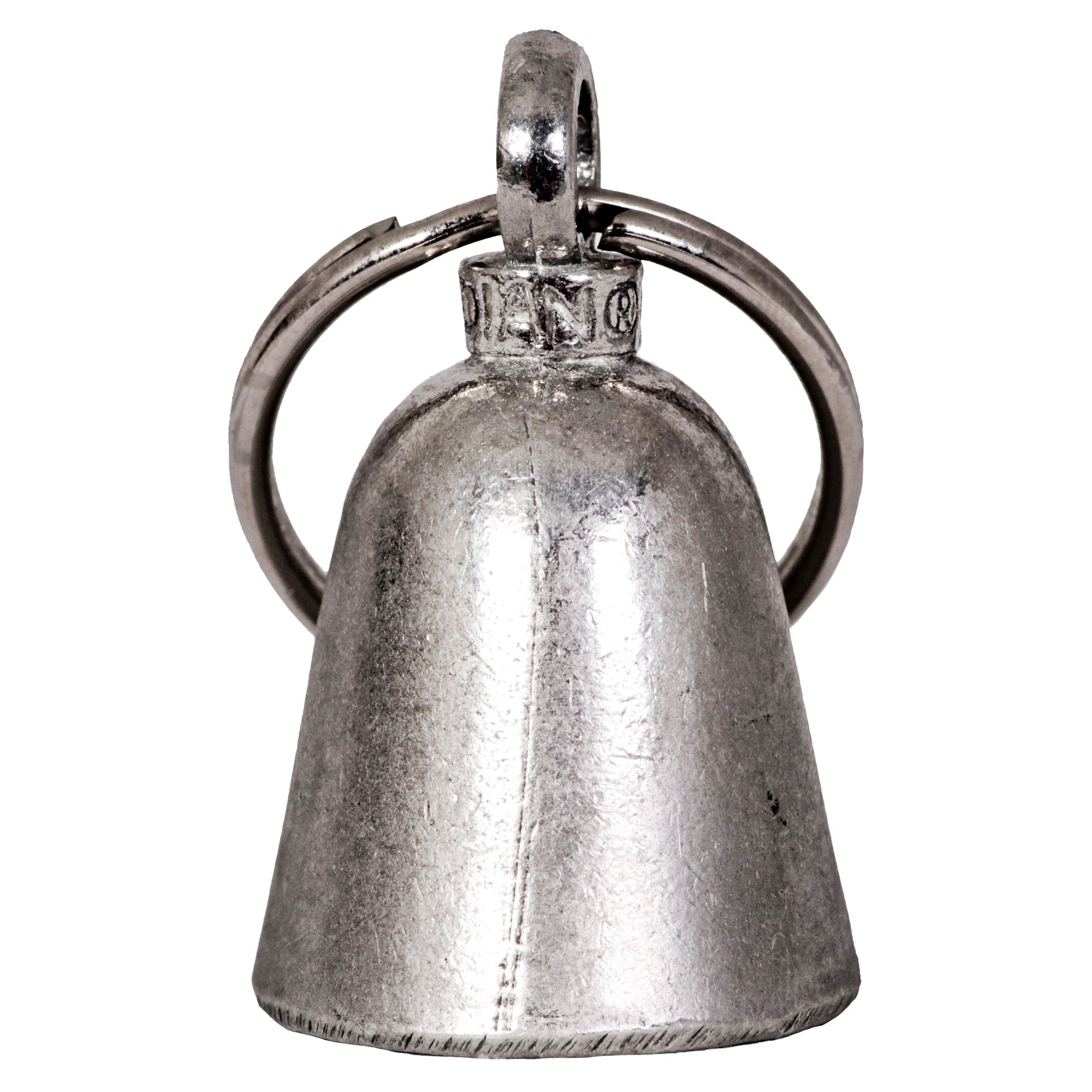 Hot Leathers Classic Guardian Bell