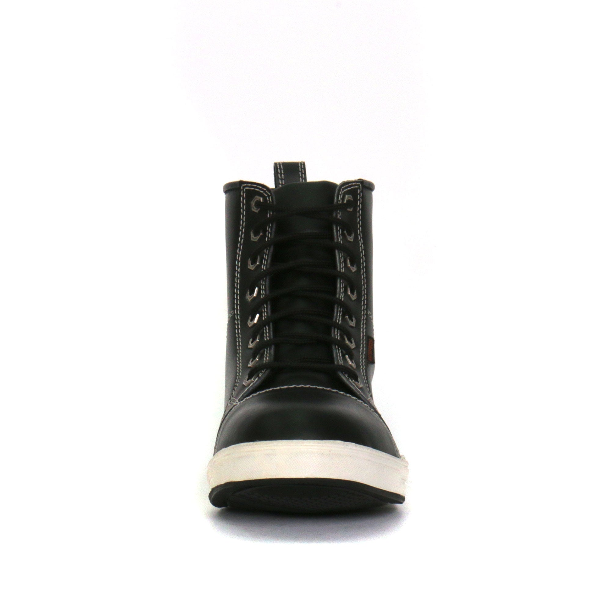 "Hot Leathers Men's 6"" Riding Sneakers"