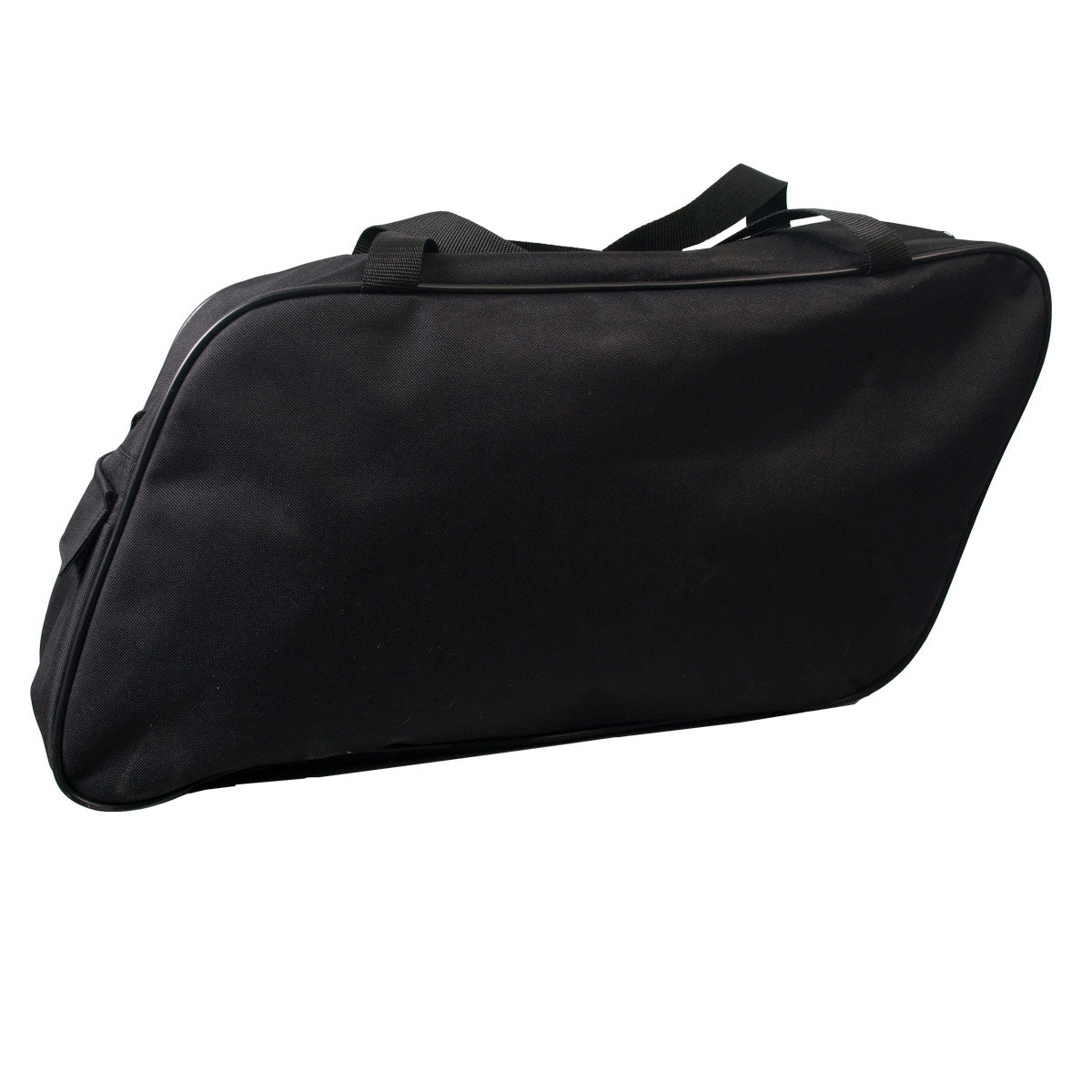 Hot Leathers Nylon Saddle Bags Insert