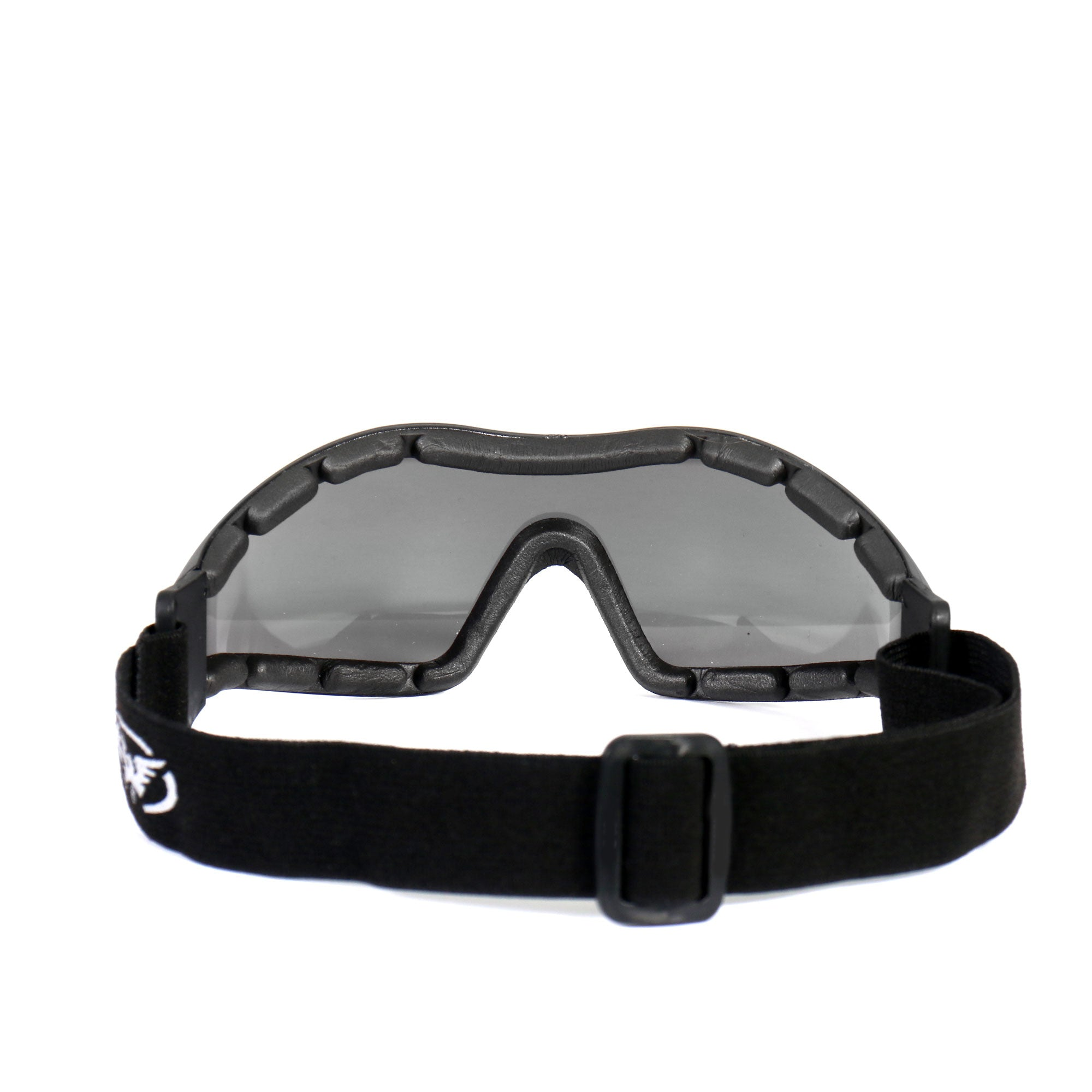 Hot Leathers Ares Safety Goggles