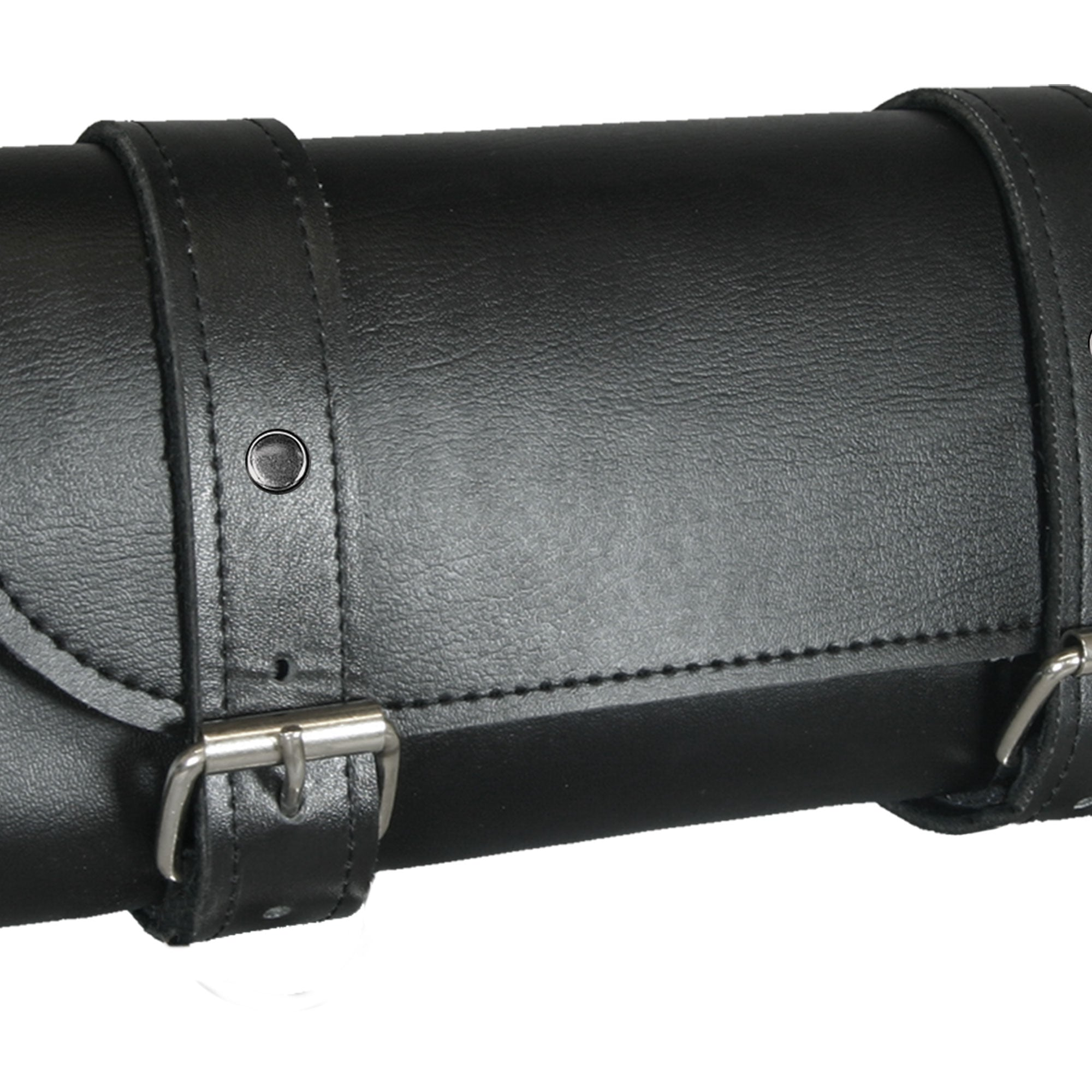 Hot Leathers Large PVC Tool Bag