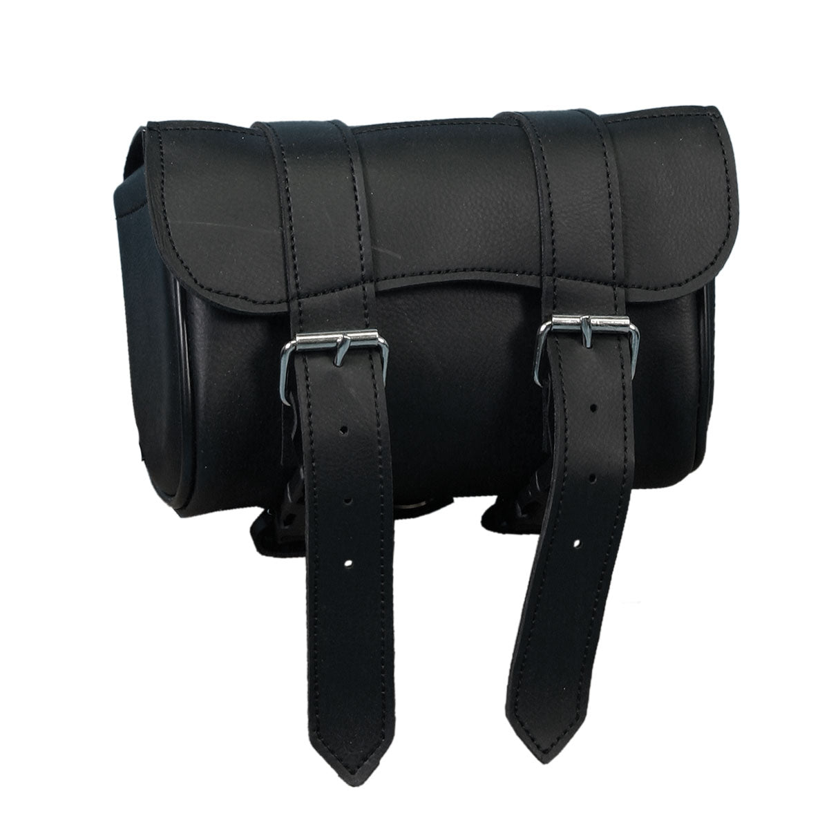 Hot Leathers Small PVC Motorcycle Tool Bag