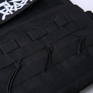 Lowtech Tactical Vest