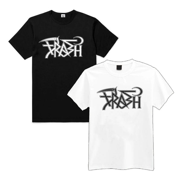 TRASH GANG TEE