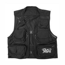 Load image into Gallery viewer, Lowtech: Trash vest