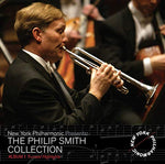 The Philip Smith Collection - Trumpet Highlights, Vol. 1