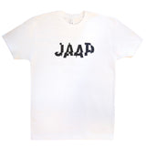 Jaap Short Sleeve T-Shirt